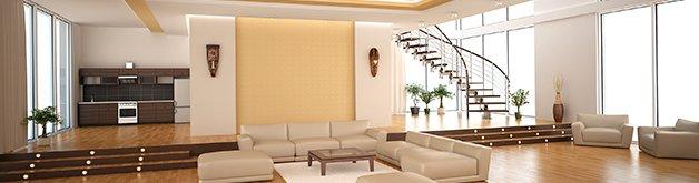 armor architecture associ s architecte d 39 int rieur dans le 56. Black Bedroom Furniture Sets. Home Design Ideas
